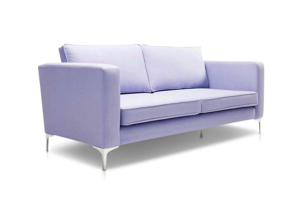 Outsource Furniture Photo Editing Services at Retouching Zone